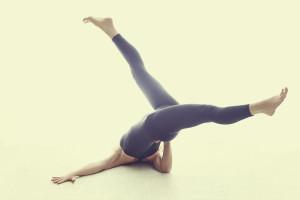 Yoga_07-11-201327642