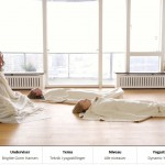 yogavivo savasana