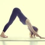 Yoga_07-11-201327505