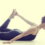 Yoga_07-11-201327973