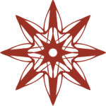 GoD-logo