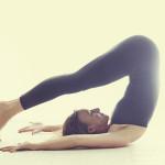 Yoga_07-11-201327651 copy