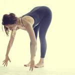 Yoga_07-11-201328016