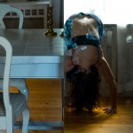 edit bixi_yoga_2014-30