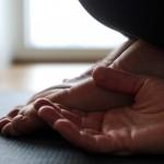 bixi_yoga_2014-2