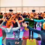 cph yoga festival 4