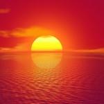 Sunset-1080x675